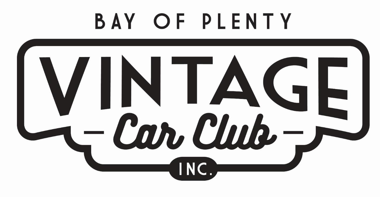 BOP Vintage Car Club